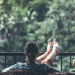 Die besten Urlaubsideen, wenn Sie nach Inspiration suchen